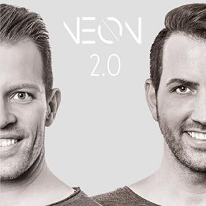2.0 - Neon