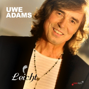 Leicht - Uwe Adams