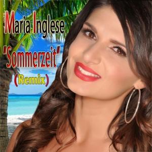 Sommerzeit - Maria Inglese