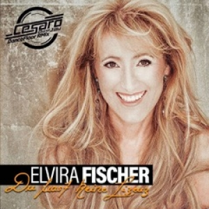 Du hast keine Lizenz - Elvira Fischer