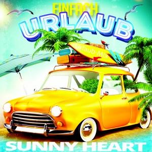 Einfach Urlaub - Sunny Heart