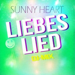 Liebeslied - Sunny Heart