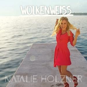 Wolkenweiss - Natalie Holzner