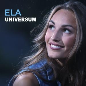 Universum - Ela