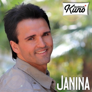 Janina - Marcus Kuno