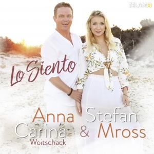 Lo Siento - Anna-Carina Woitschack & Stefan Mross