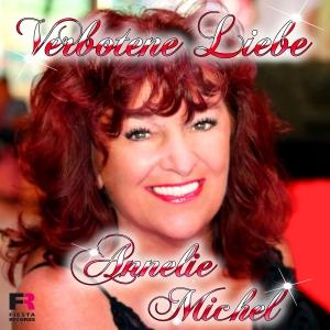 Verbotene Liebe - Annelie Michel