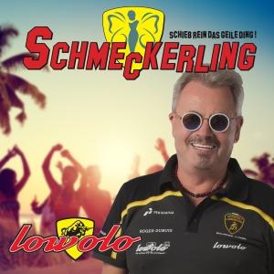 Schmeckerling - Lowolo