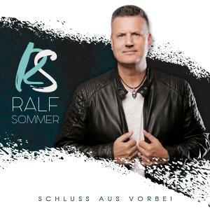 Schluss Aus Vorbei - Ralf Sommer