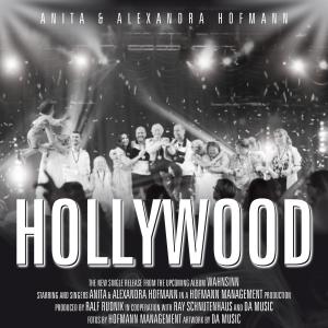 Hollywood - Anita & Alexandra Hofmann
