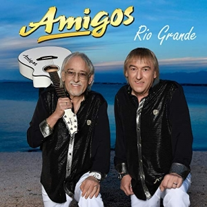 Rio Grande - Amigos