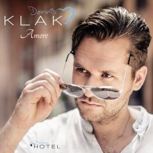 Amore - Dennis Klak