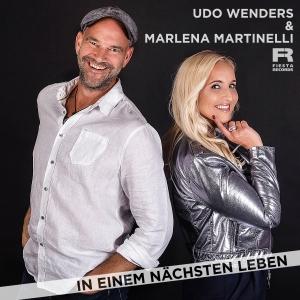 In einem nächsten Leben - Udo Wenders & Marlena Martinelli