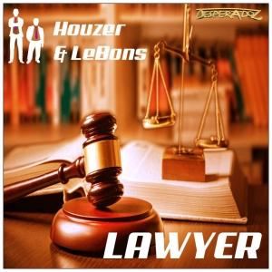 Lawyer - Houzer & Le Bons