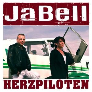 Herzpiloten - JaBell