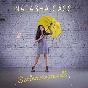 Seelenverwandt - Natasha Sass