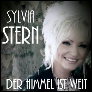 Der Himmel ist weit - Sylvia Stern