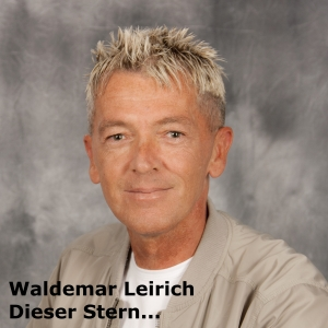 Dieser Stern - Waldemar Leirich