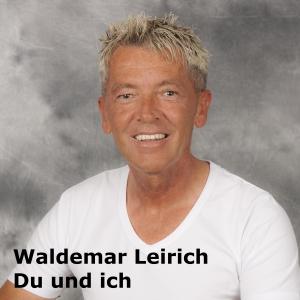 Du und ich - Waldemar Leirich