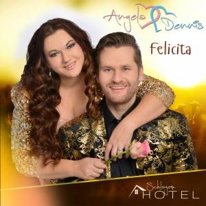 Felicita - Angela & Dennis