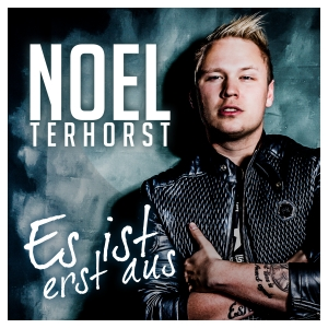 Es ist erst aus - Noel Terhorst