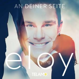 An deiner Seite - Eloy de Jong