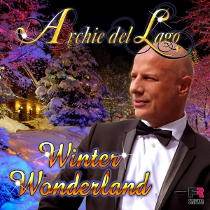 Winter Wonderland - Archie del Lago