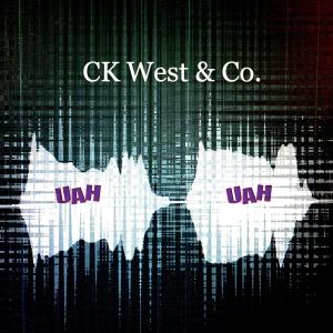 UAH UAH - CK West & Co.