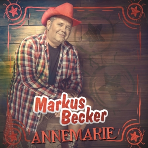 Annemarie - Markus Becker