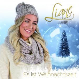 Es ist Weihnachtszeit - Liane