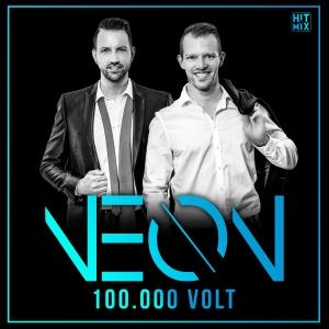 100.000 Volt - Neon