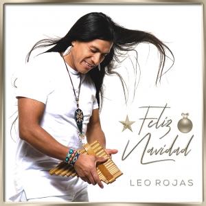 Feliz Navidad - Leo Rojas