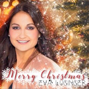 Merry Christmas - Eva Luginger