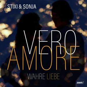 Vero Amore (Wahre Liebe) - Stixi & Sonja