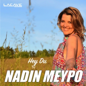 Hey Du - Nadin Meypo