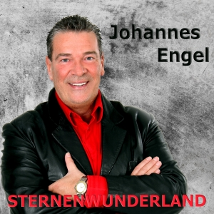Sternenwunderland - Johannes Engel