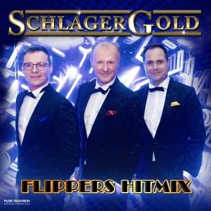 Flippers Hitmix - SchlagerGold