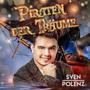 Piraten der Träume - Sven Polenz