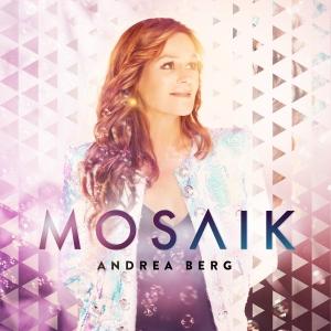 Mosaik - Andrea Berg