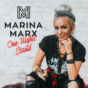 One Night Stand (Fox Dance Mix) - Marina Marx