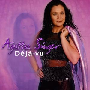 Deja-vu - Agatha Singer
