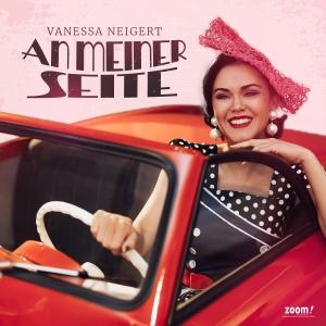 An meiner Seite - Vanessa Neigert