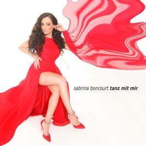 Tanz mit mir - Sabrina Boncourt