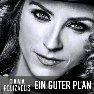Ein guter Plan (am Ende Sieger) - Dana Pelizaeus