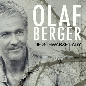 Die schwarze Lady (Lady in Black) - Olaf Berger