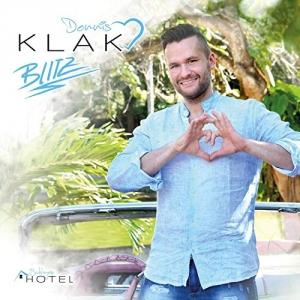 Blitz - Dennis Klak