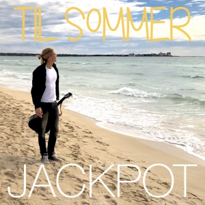 Jackpot - Til Sommer