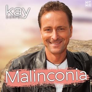 Malinconia - Kay Dörfel