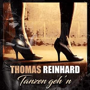 Tanzen gehn - Thomas Reinhard