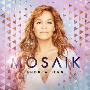 Hallo Houston - Andrea Berg